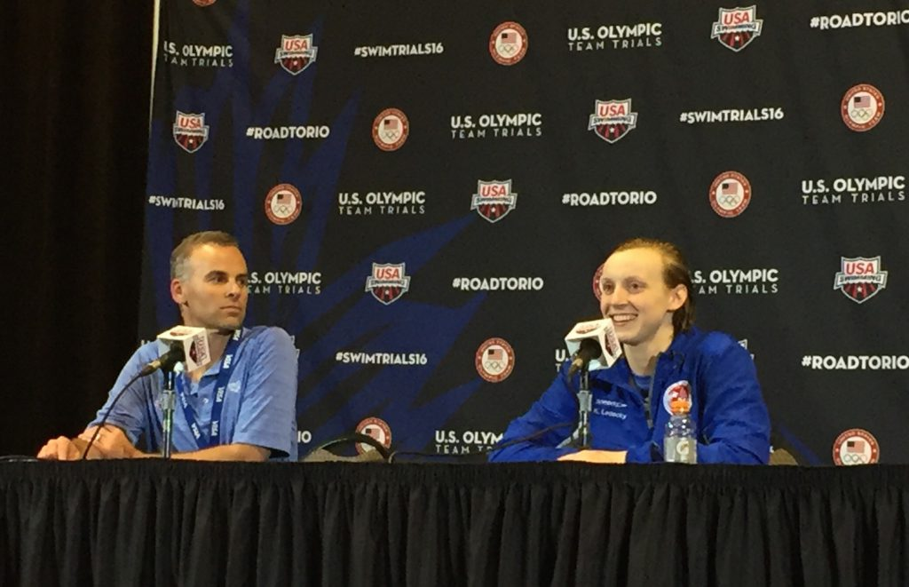 katie-ledecky-400-free-press-conference-2016-olympic-trials
