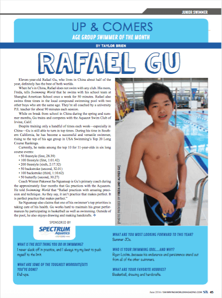 rafael-gu-up-and-comers-full-page