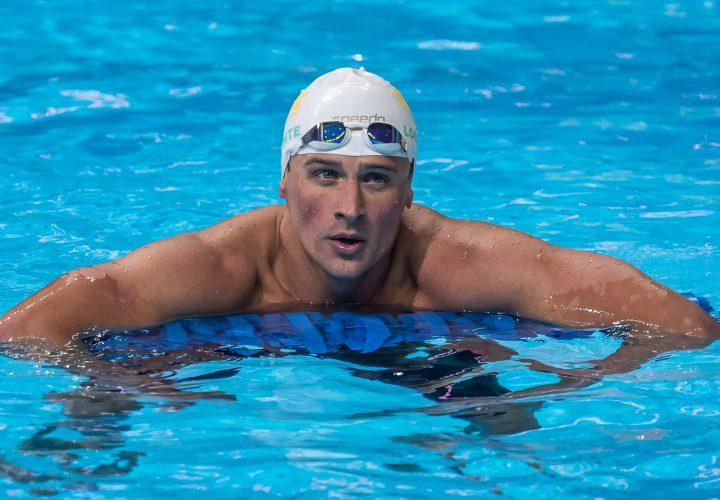 Αποτέλεσμα εικόνας για ryan lochte swimming