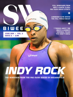 swb-june-issue1-indy-power
