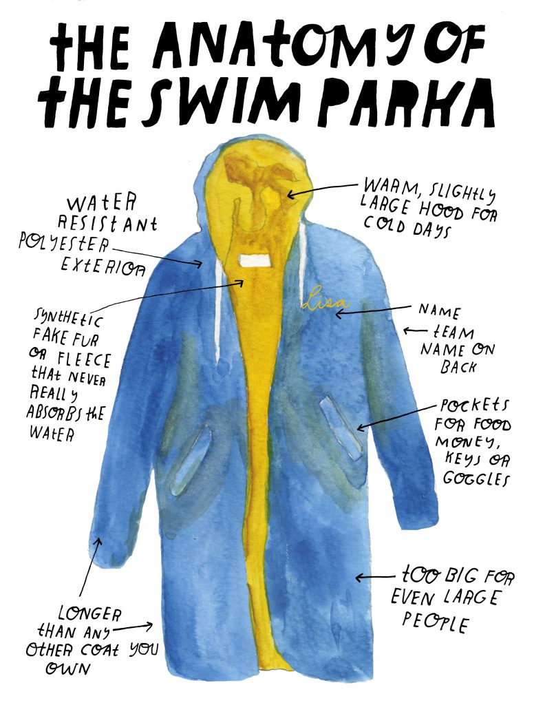 swimparka-page