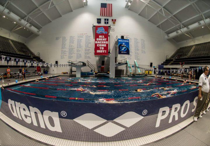2017 arena pro swim series resumes in indianapolis march 2 4