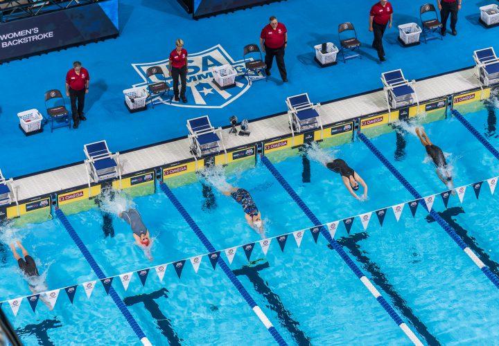 Kết quả hình ảnh cho Swimming
