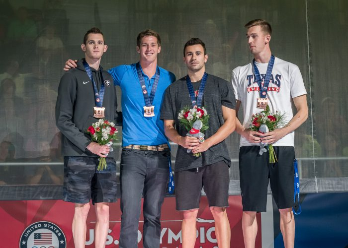 bentz-feigen-pieroni-smith-