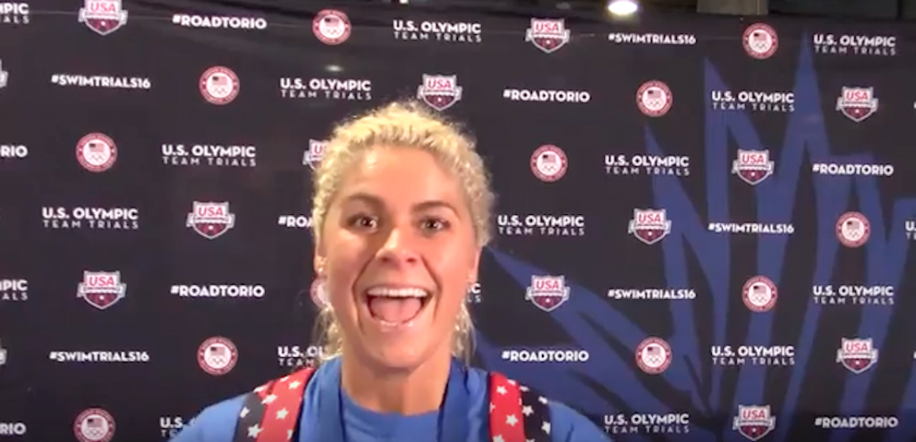 elizabeth-beisel-interview