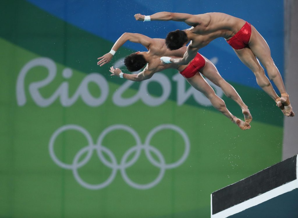 aisen-chen-yue-lin-10-meter-synchro-diving-2016-rio-olympics