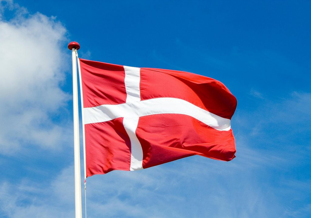 danish-denmark-flag