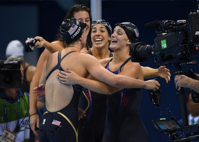 dirado-smith-ledecky-schmitt-gold-relay-rio