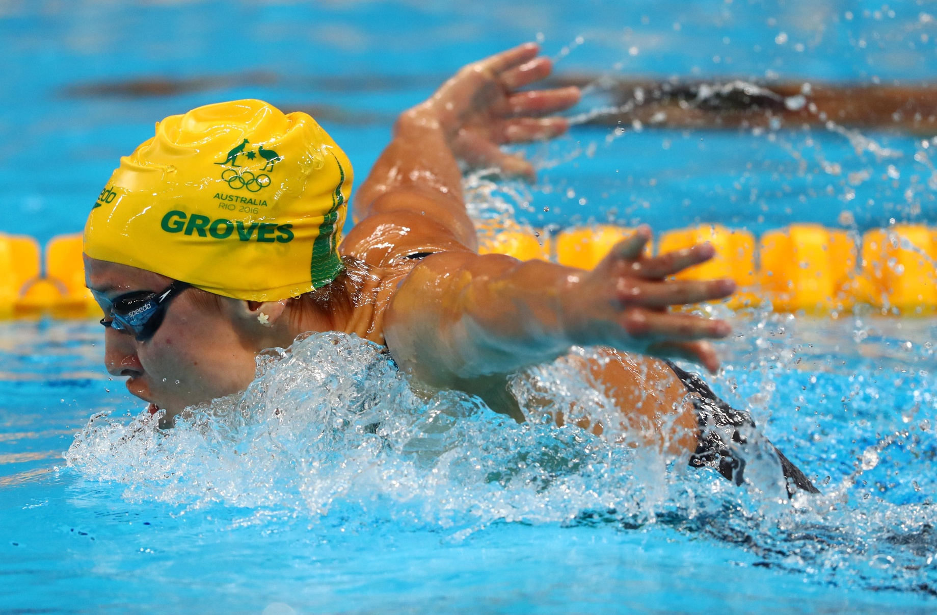 groves-200fly-rio-prelims