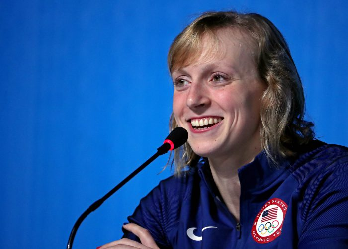 katie-ledecky-press-conference-rio-olympics