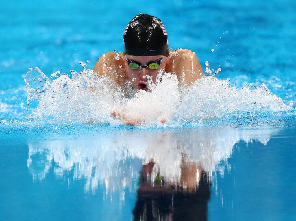 king-breaststroke-final-rio-2016