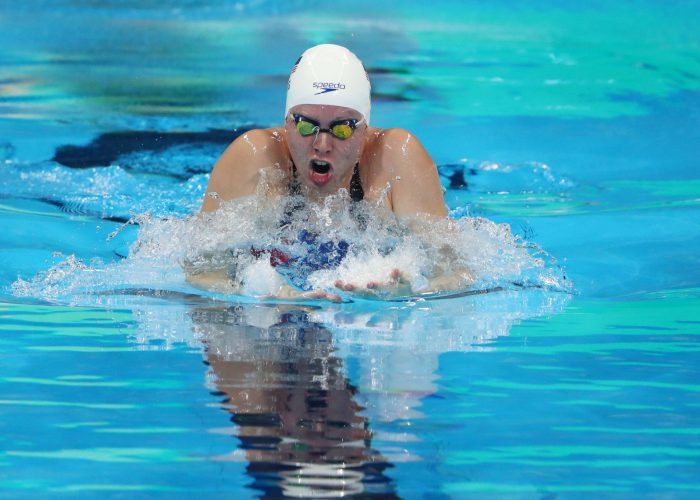 lilly-king-prelims-100br-rio-olympics-2016