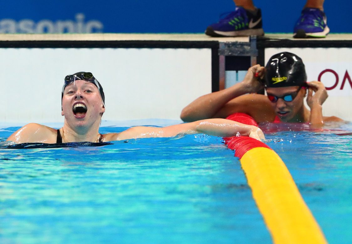 lilly-king-yulia-efimova-100-breast-final-2016-rio-olympics