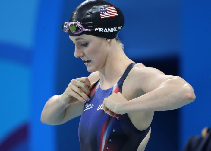 missy-franklin-adjust-fix-suit-200-backstroke