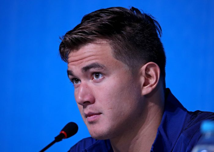 nathan-adrian-press-conference-rio-olympics