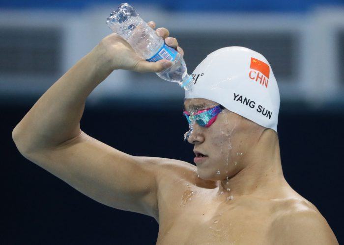 sun-yang-water-pour-rio-2016-olympics
