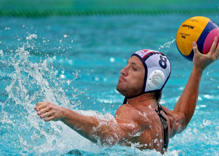 tony-azevedo-usa-water-polo-rio