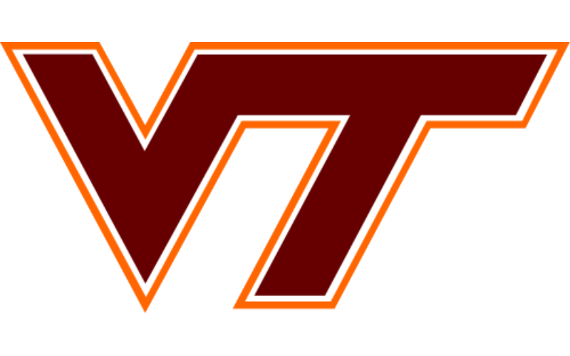 virginia-tech-athletic-logo
