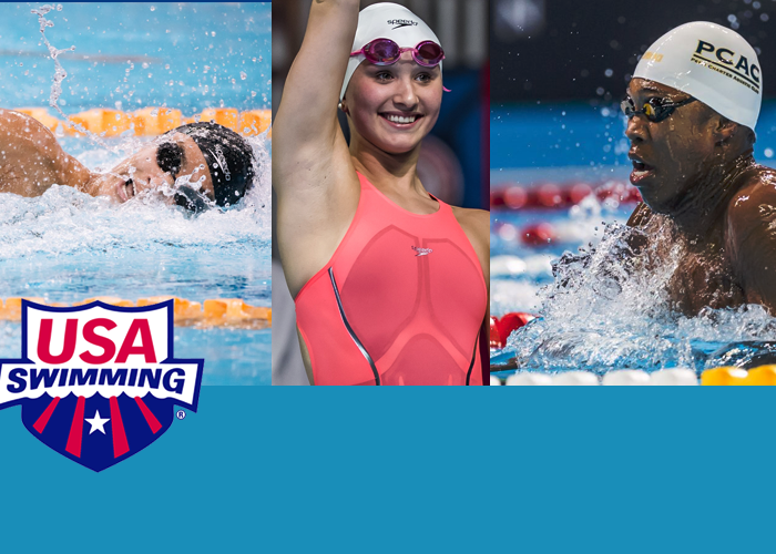 usa-swimming-18-under-world-100