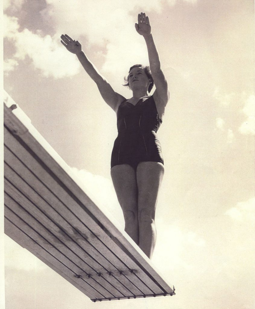 nancy-duty-cunningham-diving-board