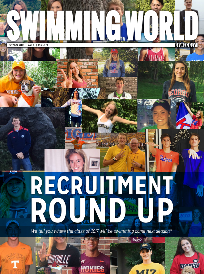 sww-10-21-recruitment-round-up-cover