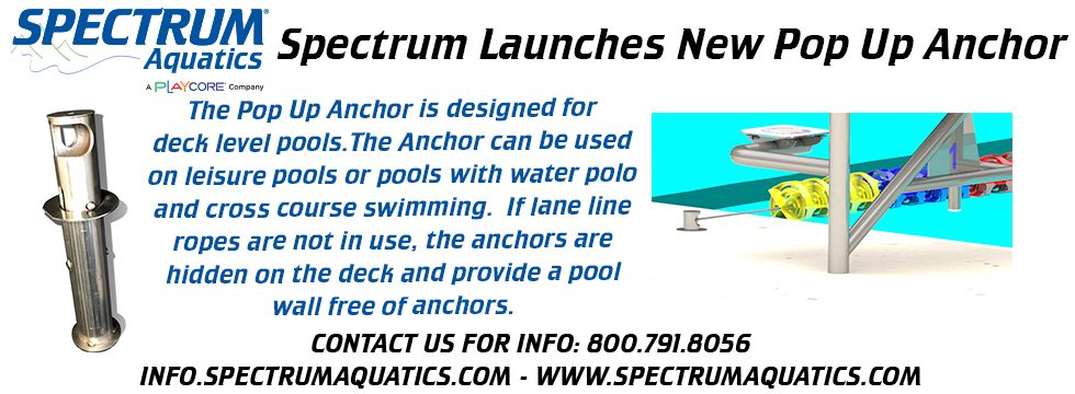 Aquatic Directory Spectrum Aquatics Swimming World News