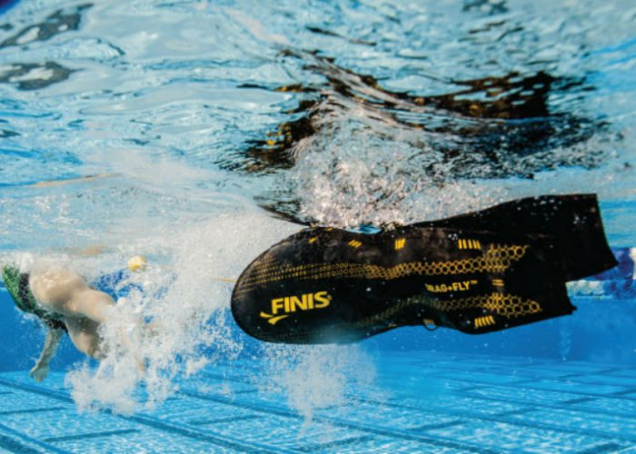 finis-adjustable-swim-chute