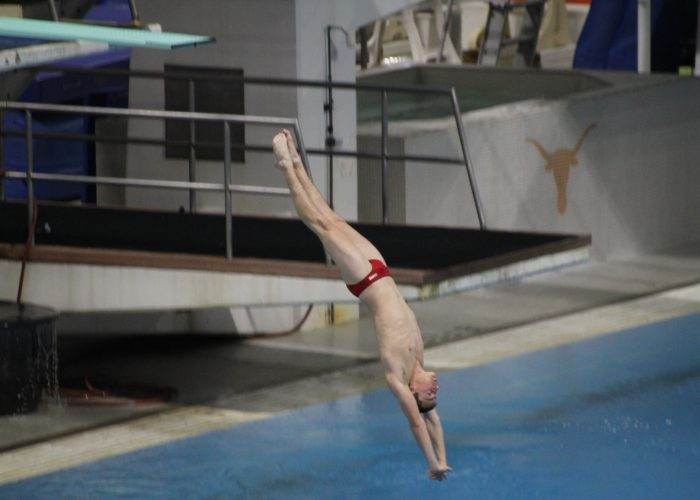 james-brady-diving-nc-state