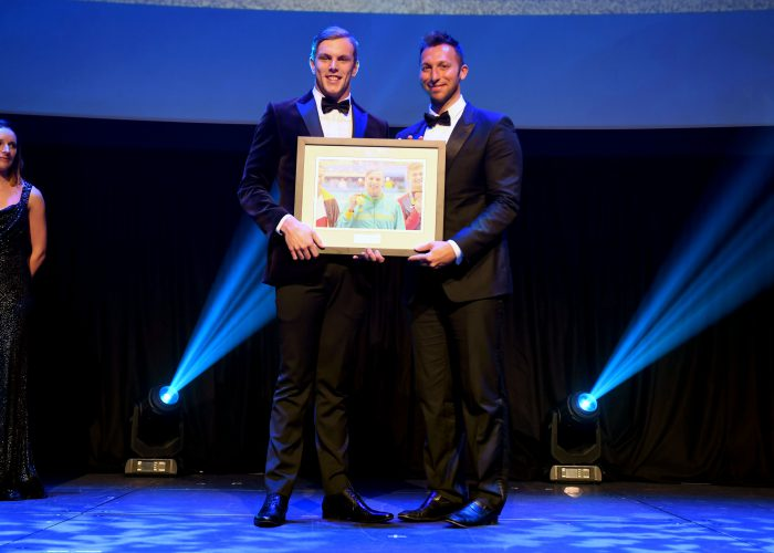 kyle-chalmers-swimming-australia-awards