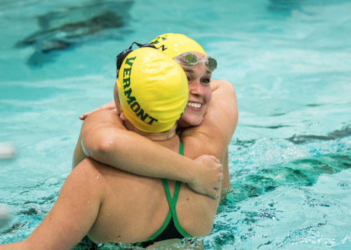 teammate-hugging-happy-celebrate-uvm-vermont
