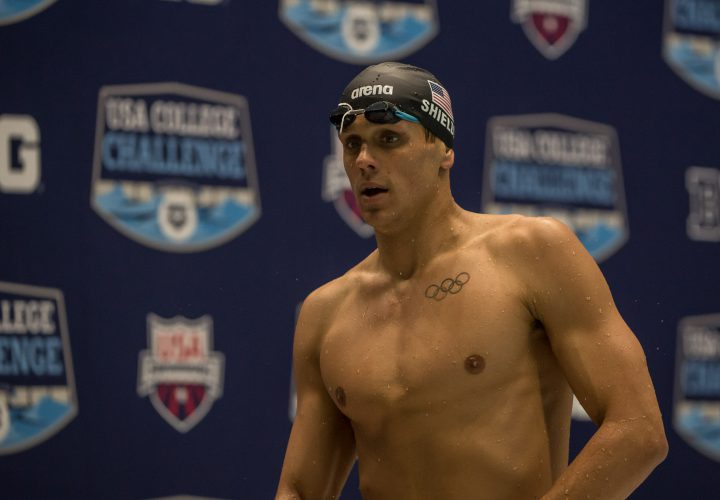 The Week That Was Short Course Records Fall Across The U S