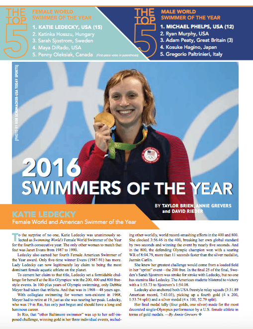 katie-ledecky-world-american-swimmer-of-the-year-2016
