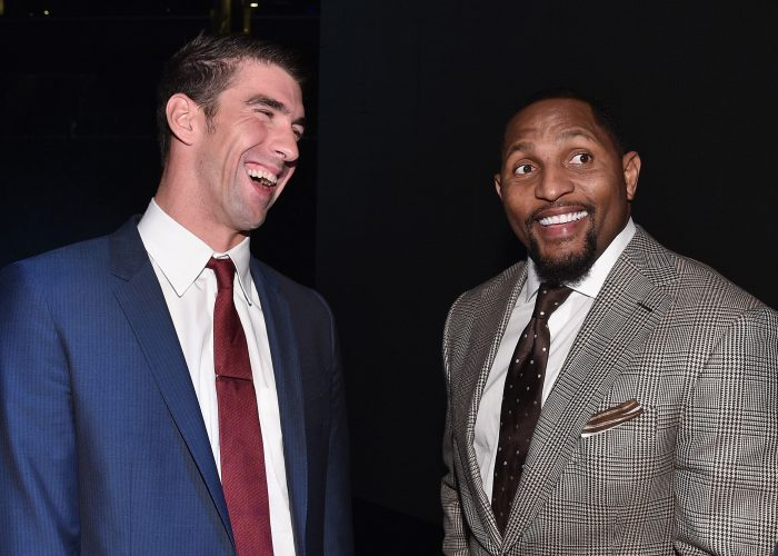 michael-phelps-ray-lewis-sportsperson-of-the-year-awards