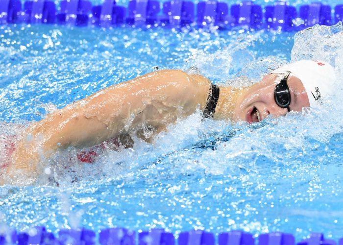 penny-oleksiak-sc-worlds-day-2-prelims