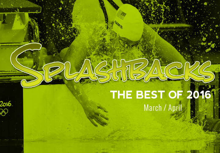 splashbacks16-2