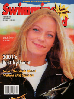 Pdf Download Past Issues Of Swimming World Magazine Archives