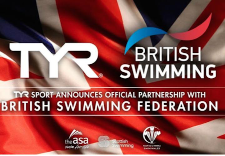 And co-author welsh amateur swimming association conversation