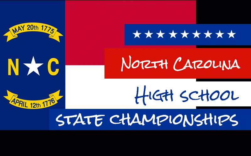 north-carolina-high-school