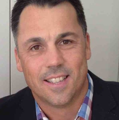 steve-johns-swimming-new-zealand-new-ceo