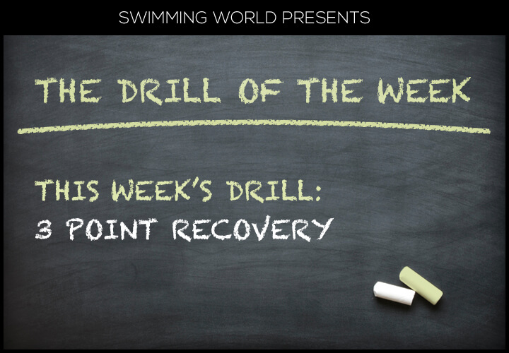 3-point-recovery-drill-of-the-week