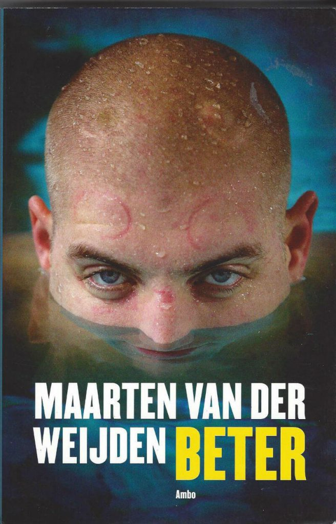 better-cover-by-maarten-van-der-weijden