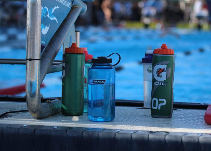 drinks-water-hydration-usa-swimming-nationals-2015