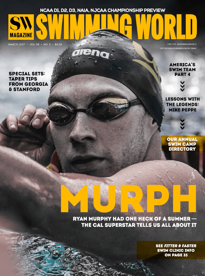 march-2017-cover-ryan-murphy