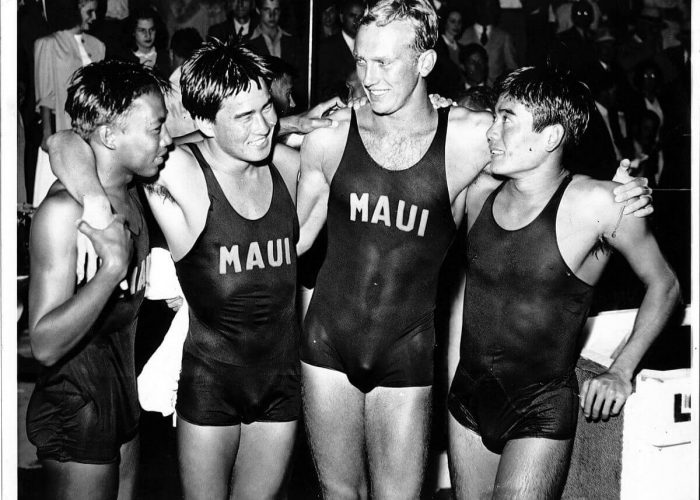 maui-swim-club-us-champion-relay