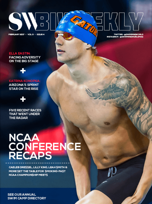swbw-2017-feb-23-cover-dressel