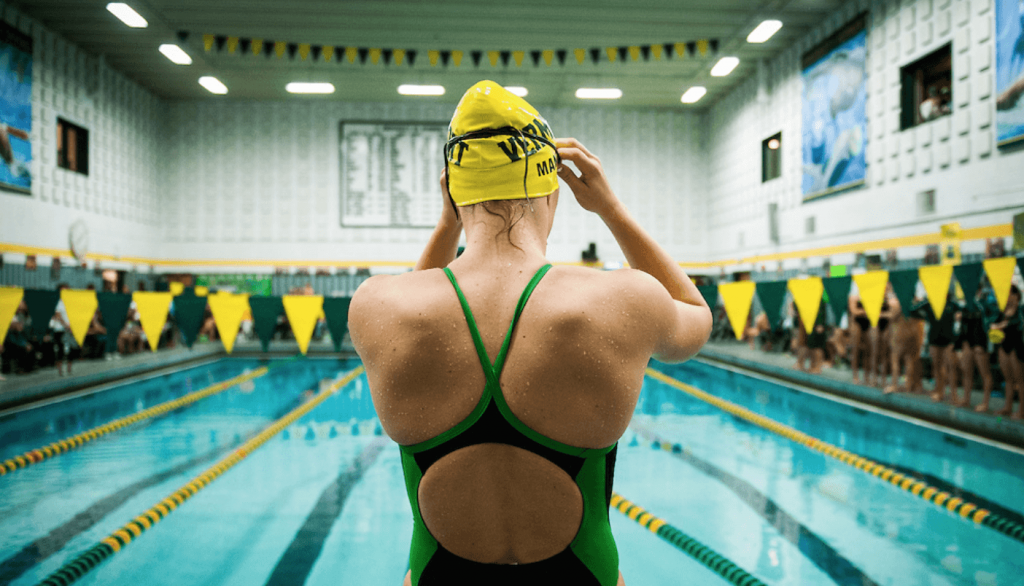 uvm-vermont-race-focus-swimmer-block