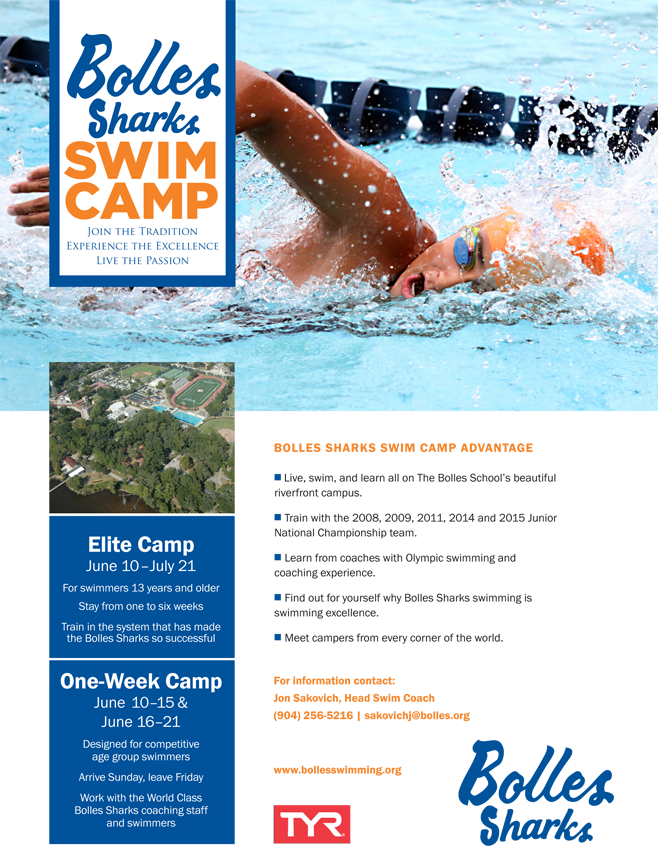 2018-BollesSwimmingCamps-fu