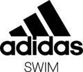 AdidasSwim-logo