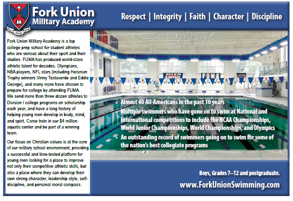 Fork-union-2016