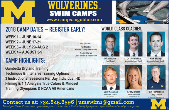 Michigan-2018-UMSwim-ad